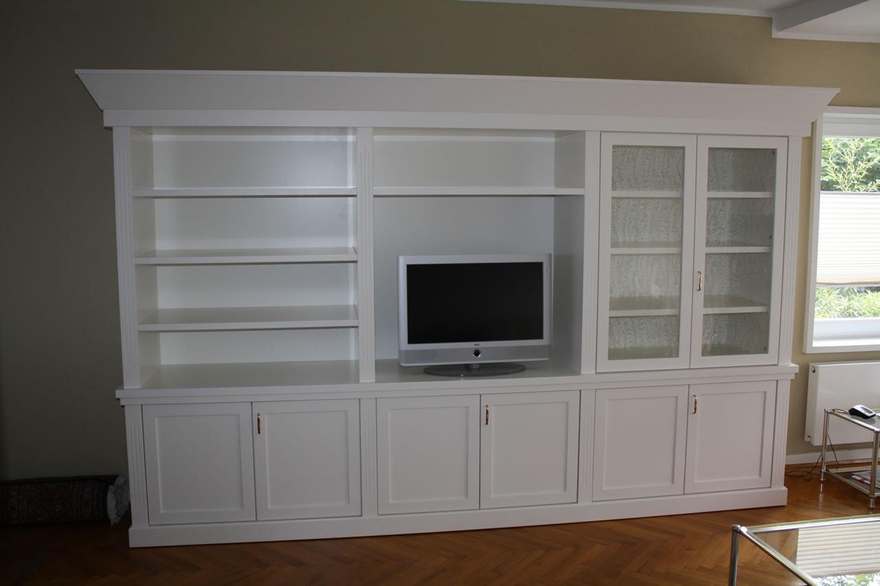 schrank sch 2013 schreinerei gottbeh t bonn. Black Bedroom Furniture Sets. Home Design Ideas