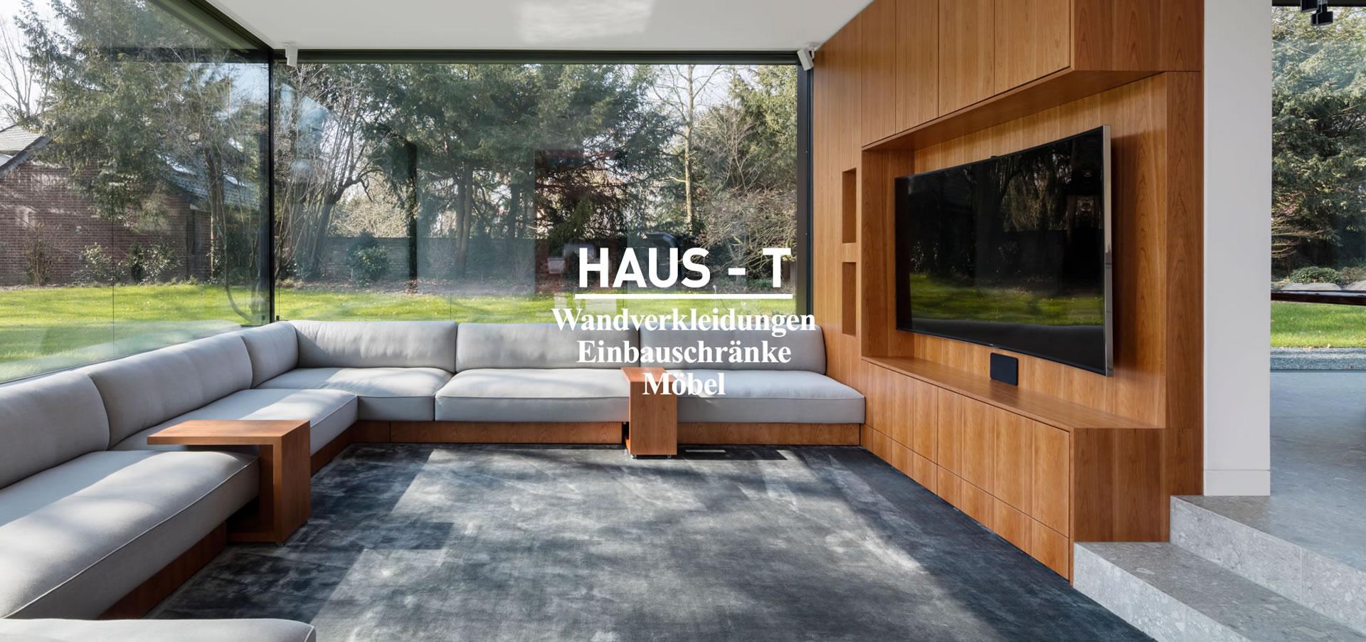 Mobel Und Einbauten Aus Holz Schreinerei Gottbehut Bonn